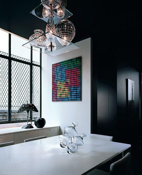 79 best Cuisines images on Pinterest Architecture, Architecture