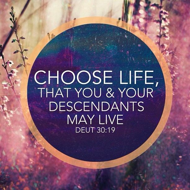 """""""Blessing or Consequence: Teaching Your Children to Choose Life!"""" by Michele Cable (missionalmotherhood.com)"""