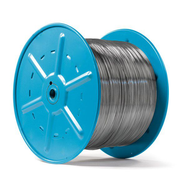 Titanium round wire, titanium resistance wire, nickel titanium wire, titanium ear wire, titanium weld wire, Nitinol wire can all be met. we can produce according to your precise dimensions. TNTI is a trusted supplier and has been specialized in Titanium Wire production for many years. We supplies high-quality medical Titanium Wire with high quality and competitive prices.