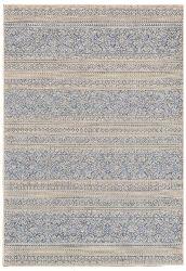 DYWAN COUNTRY. Dywan wykonany z polipropylenu techniką płaskiego tkania, dzięki czemu jest bardziej odporny na plamy i zabrudzenia#dywan#Sklepy Komfort#wnętrze