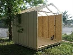 Portable storage buildings plans, Facts to consider in Constructing Your Own Shed - http://buildingstorageshed.net/storage-buildings-plans/ -   storage buildings plans  Easily transportable storage buildings plans are very very good guides you are able to use if you wish to construct your own storage area shed. Granted. You might not foresee any kind of instances down the road when you must move the shed, yet portable storage sheds...