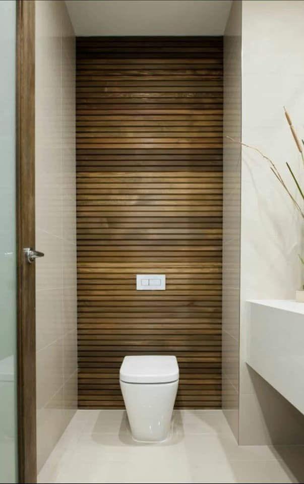 Pin By Justas Nava On Vonia Small Toilet Room Toilet Design Bathroom Interior Design
