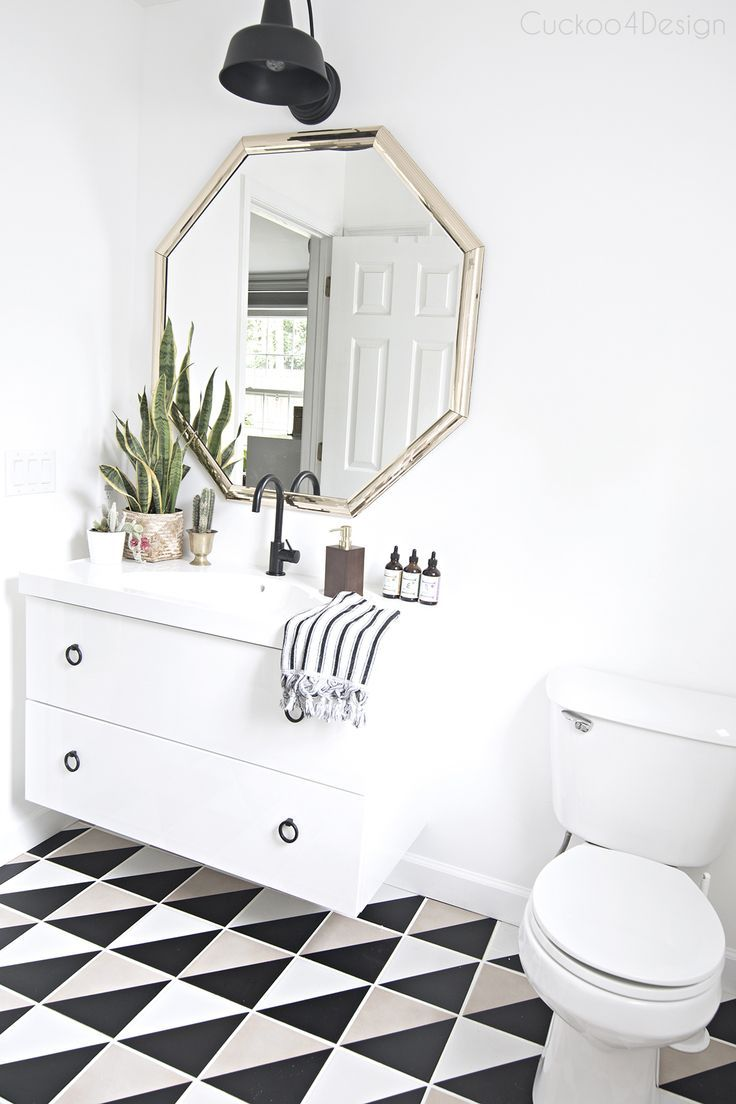 best 25+ budget bathroom ideas only on pinterest | small bathroom