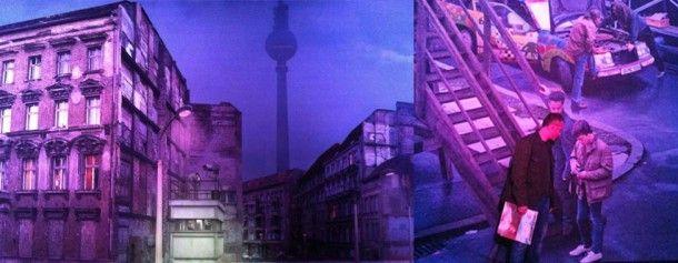 berlino | UpStyleMagazine