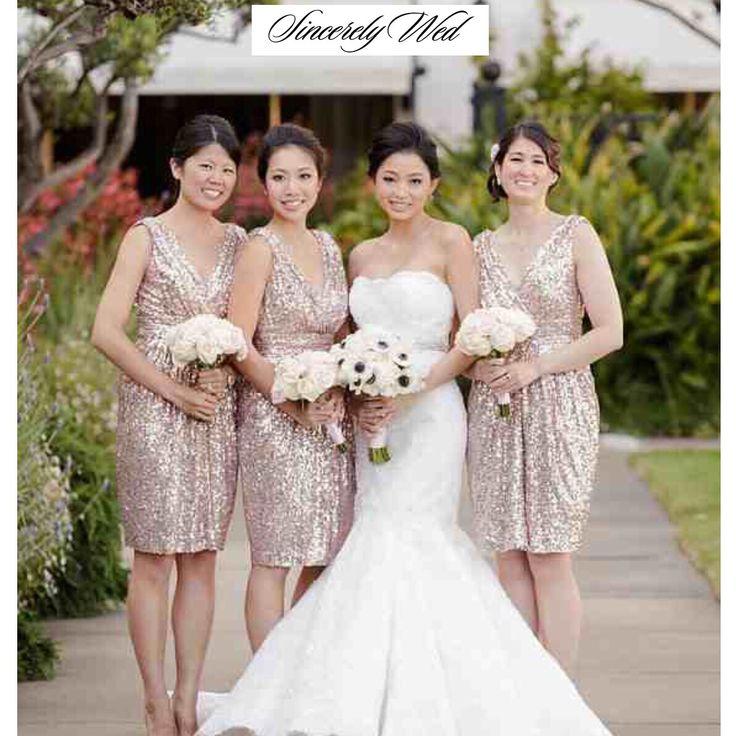 Our Top 20 Favorite #etsy Shops for #weddings on www.sincerelywed.com #weddings #weddingplanning #weddingideas