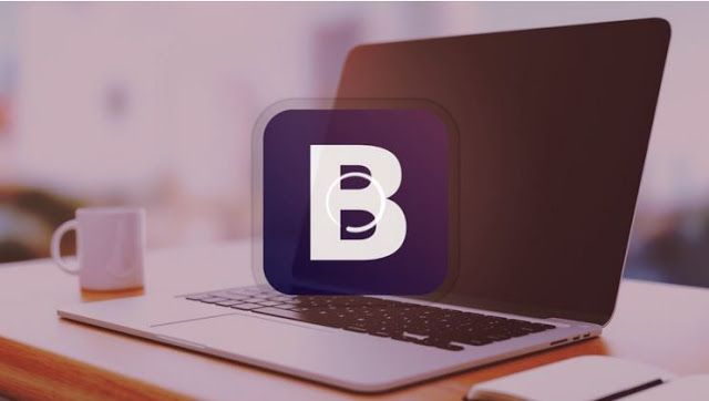 [100% Free Udemy Course] The Complete Bootstrap Masterclass Course - Build 4 Projects Description du cours Course Description Welcome To The Complete Bootstrap Masterclass - Build 4 Projects Watch the promo videoto see How You Can Begin Mastering Bootstrap To Build You Next Professional Website Today! This Course is MASSIVE!You receive over7 hours of videocontent &60 lectures! Join Over 100000StudentsWho Have Enrolled In My Udemy Courses This Year! 2500 Five Star Reviews ShowsStudents Who…