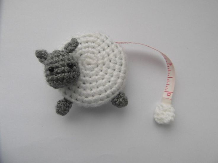 Knitting Instructions For Beginners Pdf : Best images about all things amigurumi on pinterest