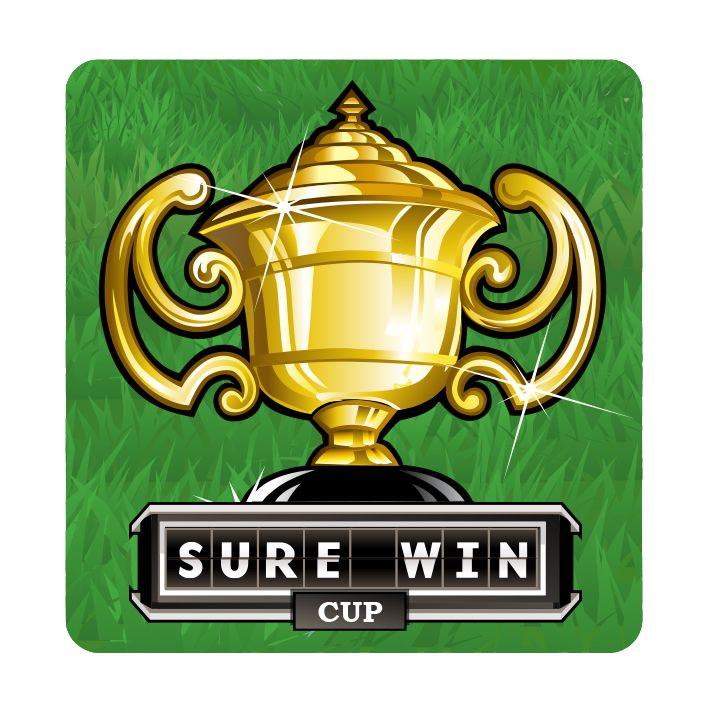 Sure Win Tournament