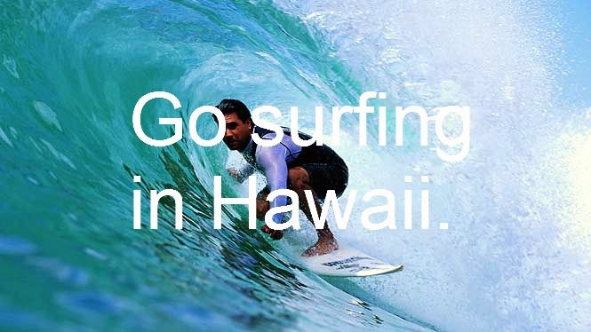North Shore Movie Quote: 475 Best Images About Surfing On Pinterest