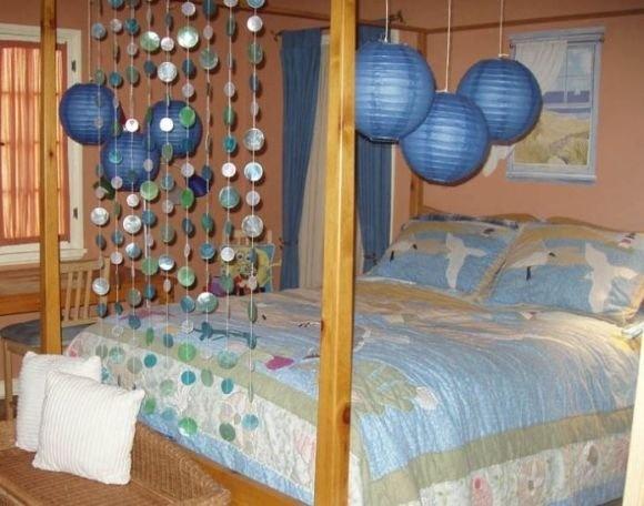 52 Best Images About Home Decor On Pinterest Black