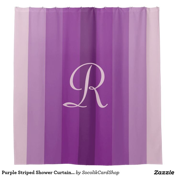 Best  Fun Shower Curtains Ideas On Pinterest Octopus Shower - Pale pink shower curtain