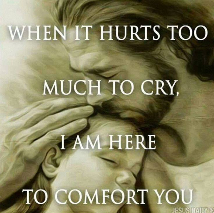 Where Is God When It Hurts Quotes: 14 Best Thank You Quotes Images On Pinterest