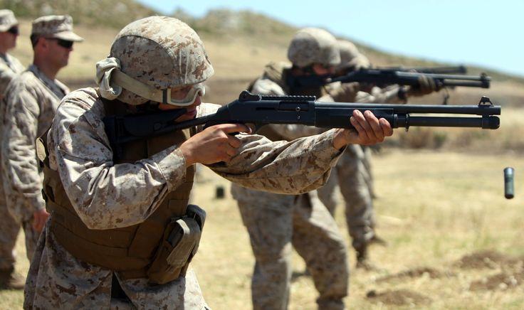 marines special forces | marines special forces ranks , royal marines sniper ,