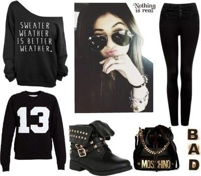 56 Best Kylie Kendall Jenner Style Outfits Images On Pinterest Kendall Jenner Style