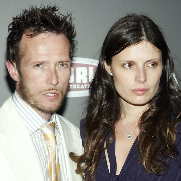 L'ex-femme de Scott Weiland dresse un portrait peu glorieux du père qu'il était | HollywoodPQ.com
