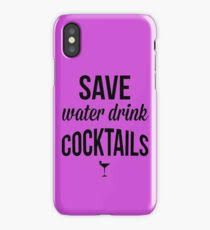 Image result for funny alcohol quotes
