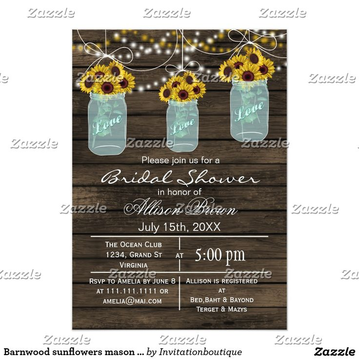 gold printable invitations bridal invitation white listing rustic il fullxfull christmas and shower