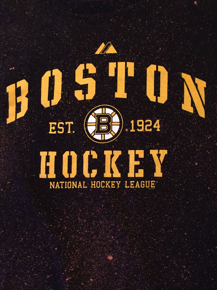 A personal favorite from my Etsy shop https://www.etsy.com/ca/listing/571774538/distressed-nhl-hockey-boston-bruins   #boston #bostonbruins #providence #providencebruins #doncherry #ahl #nhl #providencebruins #newengland #newenglandpatriots #hnic #hockeydad #hockeylife #hockeyseason #playoffs #stanleycup #hattrick #bruinsnation #bruinsgame #bruinsfan #hockeygirl
