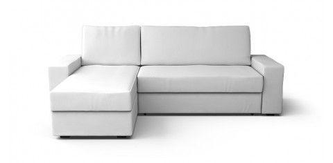 Top 25 best ikea sofa covers ideas on pinterest ikea - Divano vilasund ...