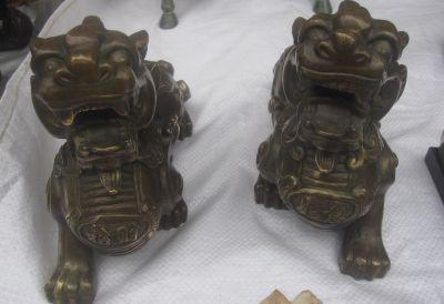 Đôi tỳ hưu - http://chovn.info/dau-gia/cac-loai-khac-do-co/doi-ty ...