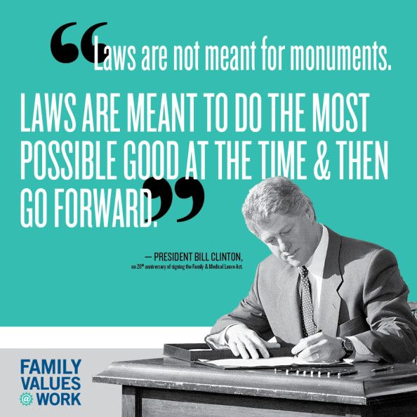 15 best Paid Parental Leave images on Pinterest 20th anniversary - family medical leave act form