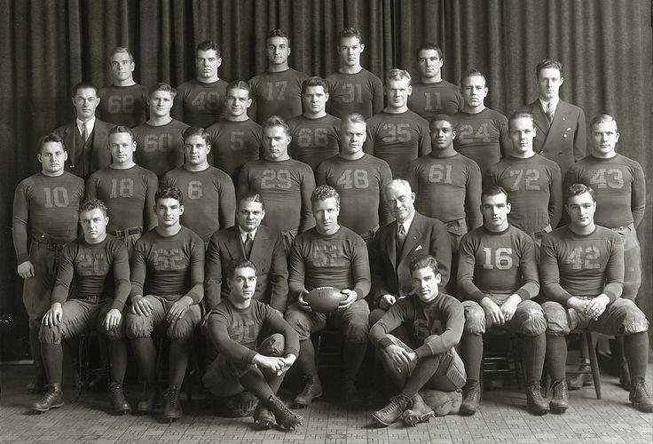 Michigan Tech Basketball Roster