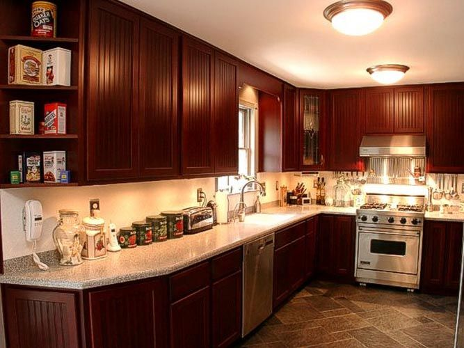 Best Brighton Cabinetry Images On Pinterest Brighton Photo - Kitchen cabinets in maryland