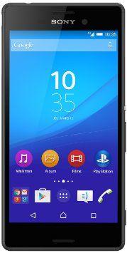 Mobile SmartPhones & SmartWatches Smartphones and mobile phones unlocked Sony Mobile