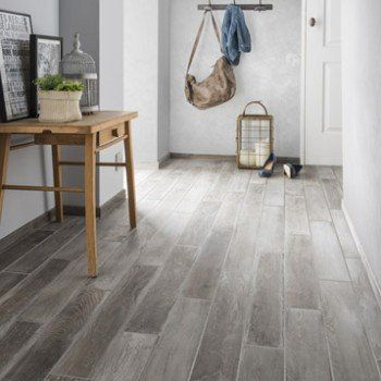 19 best carrelage images on Pinterest | Subway tiles, Bathroom and ...