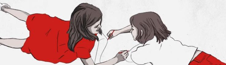 Младший школьник как объект психологической помощи