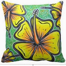 MOTHER'S DAY SPECIAL: 50% of Pillows for Mum - 24 hour sale http://pbretroart.com/for-the-home/throw-pillows/ USE CODE: FLASHPILLOWS