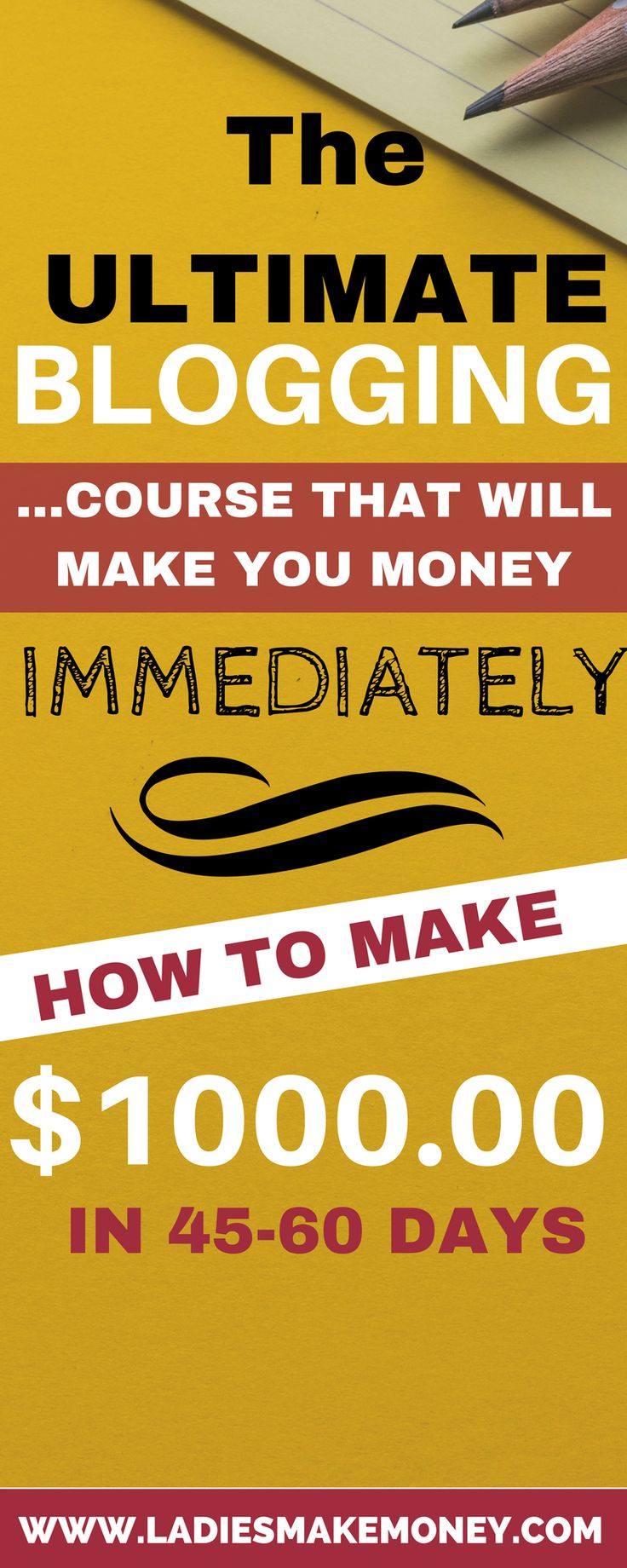 Looking for ways to make extra money? If so, check out this post filled with different ways I make extra money each month.- side hustle, side hustles, make extra money, ways to make extra money, work from home, Looking for ways to increase your monthly income?! -- work from home, side hustles, ways to make extra money, how to make extra money, work from home jobs, make money blogging, how to make money blogging #makemoneyonline
