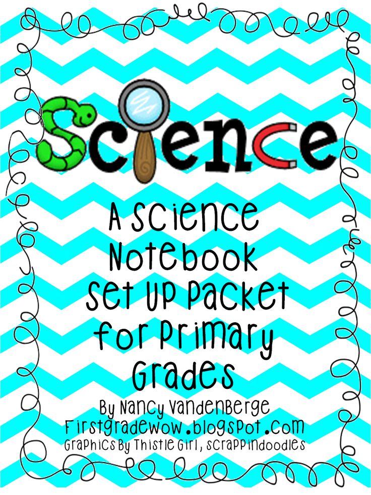 science+unit+cover.png 1,127×1,502 pixels