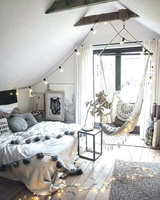 Wolf Room Decor Themed Bedroom Ideas Home Inspirational Bedding Sets To