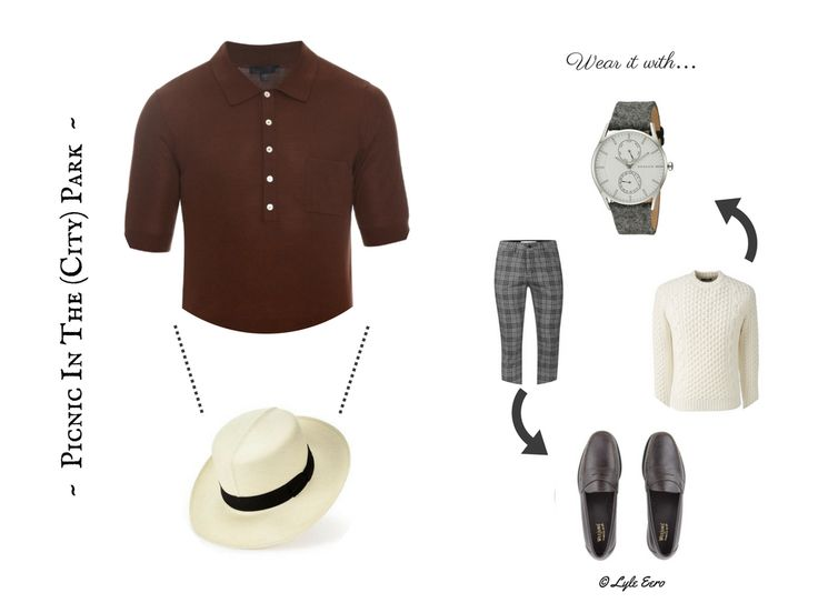 picnic-in-the-city-park-attire-outlay (monk + eero)