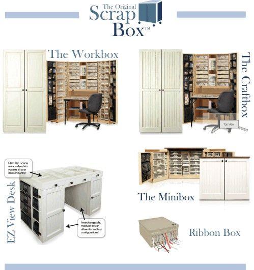 Ordinaire Storage Furniture Suppliers, Craft Storage Boxes, Office