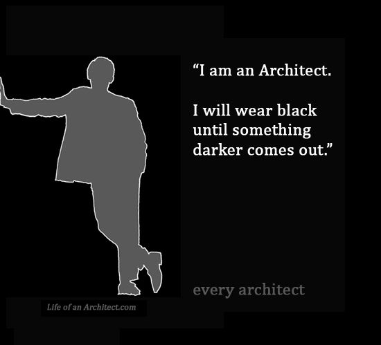 Graphic Designer Quote Wallpaper Design Quote Until Something Darker Comes Out Copy