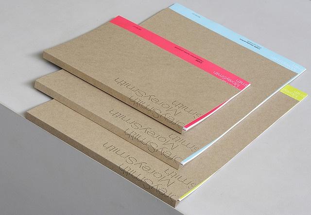 Folder set - septemberindustry