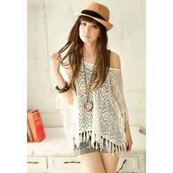 Cheap Women's Clothing, Wholesale Clothing For Women at Discount Online Sale Prices Page 6