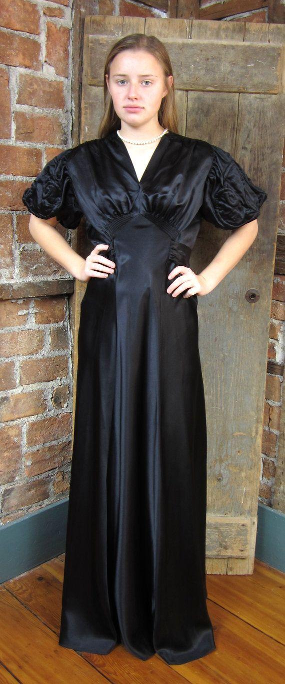 Les 25 meilleures id es de la cat gorie robe de deuil sur for Quand les robes de mariage seront elles en vente
