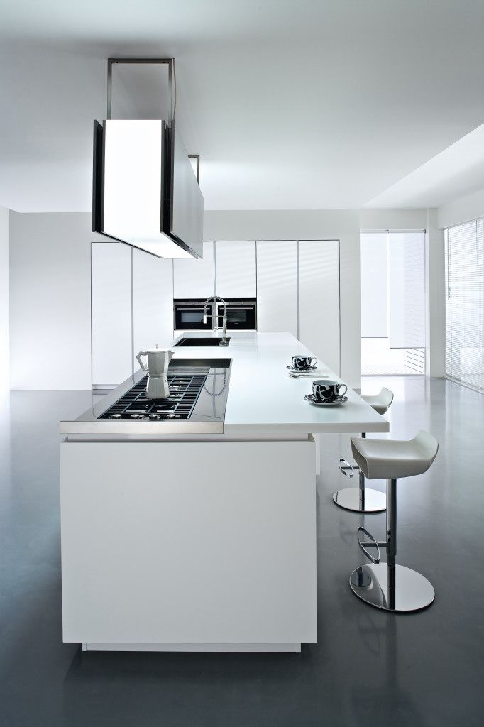 51 best Modern Kitchens images on Pinterest Contemporary unit