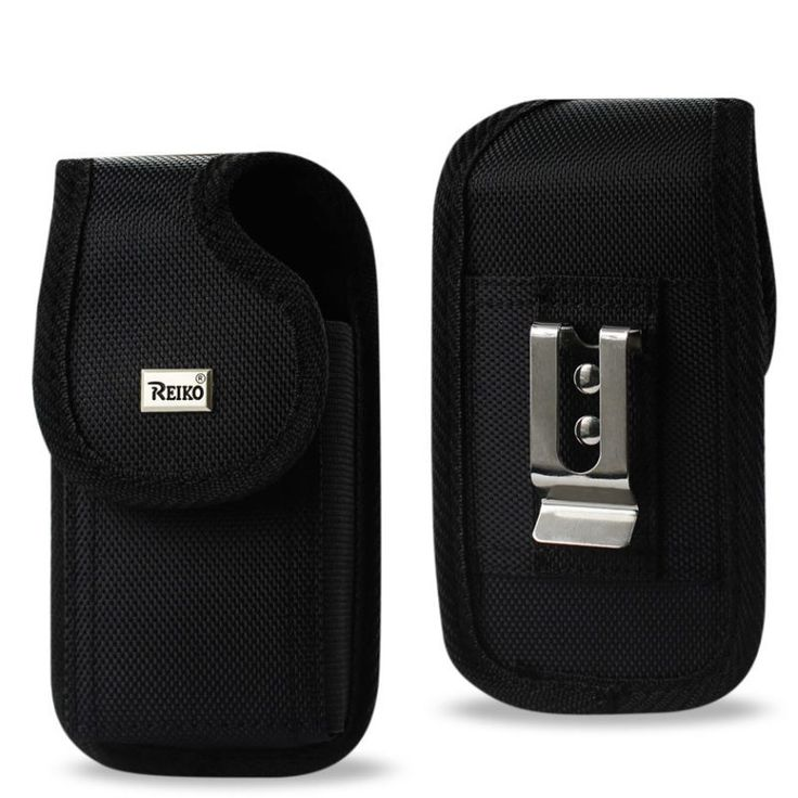 Vertical Rugged Cell Phone Pouch MB810 Plus In Black With Cover     Tag a friend who would love this!     FREE Shipping USA & Canada    Get it here ---> https://www.spotrus.com/product/vertical-rugged-cell-phone-pouch-mb810-plus-in-black-with-cover/