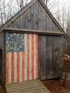 17 Best Images About Three Cheers For Old Glory On Pinterest Civil Wars Stripes And