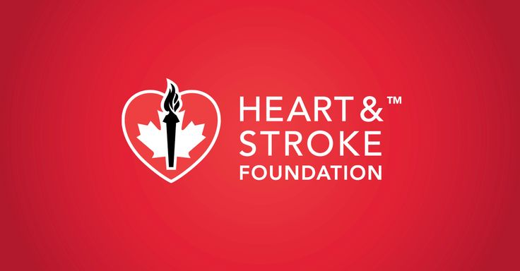 Healthy living - Fibre - Heart and Stroke Foundation of Canada