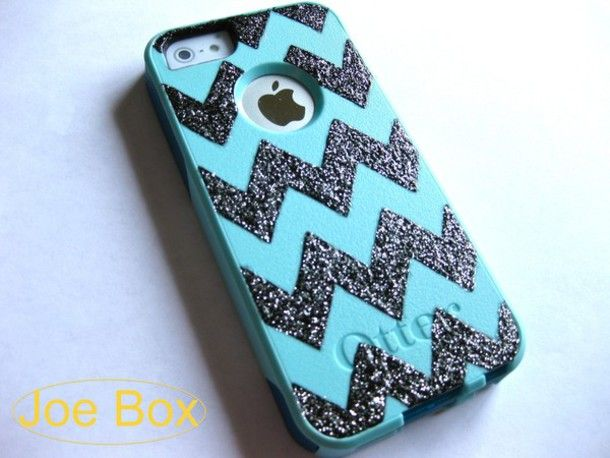 Phone cover: otterbox, etsy, iphone cover, iphone case, iphone 5 ...