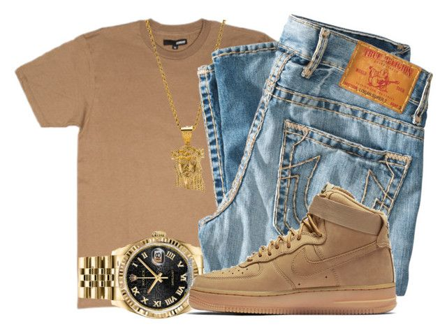 """That way