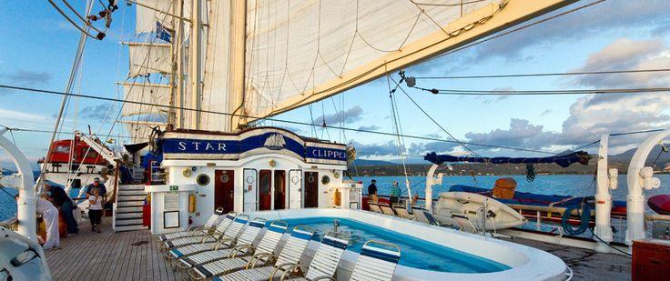 50 Best Nautical Niceties Images On Pinterest Nautical