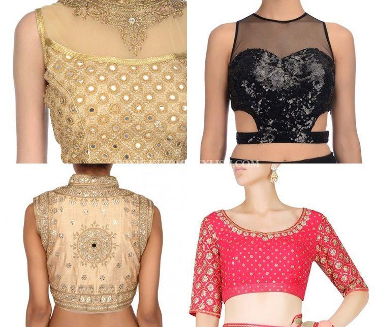 https://keepmestylish.com/2017/07/top-15-saree-jacket-designs-patterns-time/