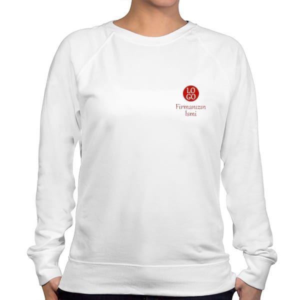 Markanız için en şık tekstil ürünlerini merak ediyorsanız promosyon sweatshirt ve daha fazlası kalitelipromosyon.com'da sizleri bekliyor!