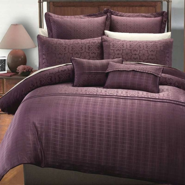 egyptian cotton factory store luxurious 12 piece full size michelle bed in a bag set includes duvet cover set egyptian cotton bed sheet set down